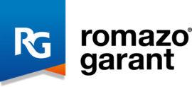 Romazo